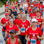 Partner Re Women's 5K Run and Walk Bermuda, October 1 2017_6472