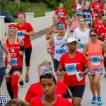 Partner Re Women's 5K Run and Walk Bermuda, October 1 2017_6477