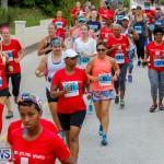 Partner Re Women's 5K Run and Walk Bermuda, October 1 2017_6478