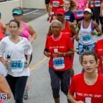 Partner Re Women's 5K Run and Walk Bermuda, October 1 2017_6484