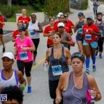 Partner Re Women's 5K Run and Walk Bermuda, October 1 2017_6488