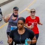 Partner Re Women's 5K Run and Walk Bermuda, October 1 2017_6500