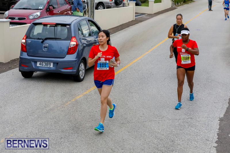 Partner-Re-Womens-5K-Run-and-Walk-Bermuda-October-1-2017_6502