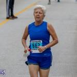 Partner Re Women's 5K Run and Walk Bermuda, October 1 2017_6509