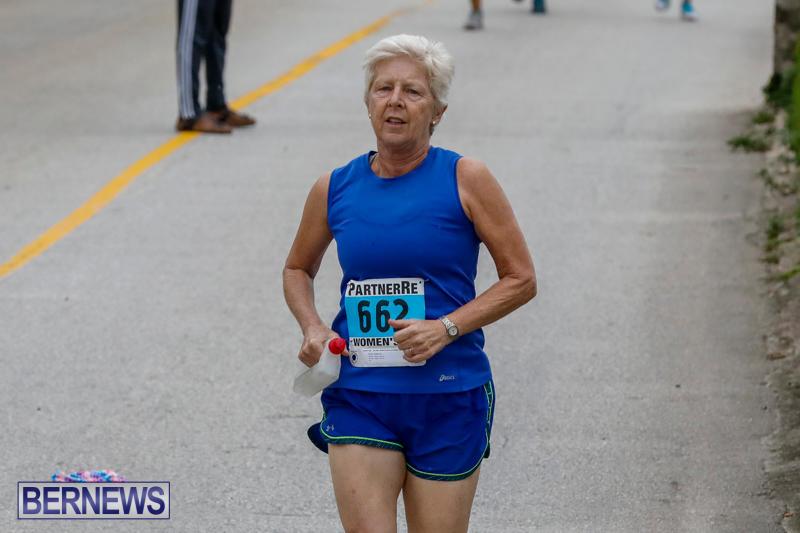 Partner-Re-Womens-5K-Run-and-Walk-Bermuda-October-1-2017_6509