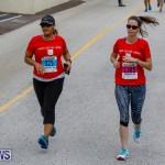 Partner Re Women's 5K Run and Walk Bermuda, October 1 2017_6511