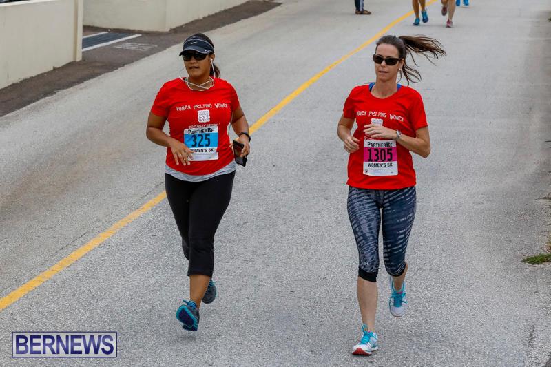 Partner-Re-Womens-5K-Run-and-Walk-Bermuda-October-1-2017_6511