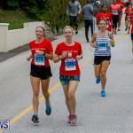 Partner Re Women's 5K Run and Walk Bermuda, October 1 2017_6513