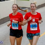 Partner Re Women's 5K Run and Walk Bermuda, October 1 2017_6516