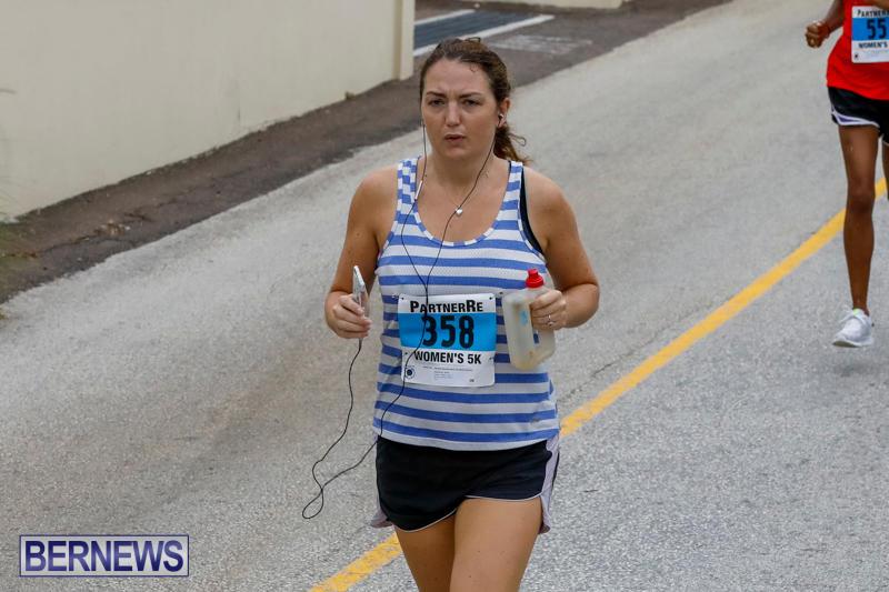Partner-Re-Womens-5K-Run-and-Walk-Bermuda-October-1-2017_6519