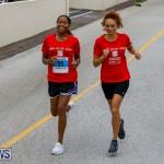 Partner Re Women's 5K Run and Walk Bermuda, October 1 2017_6523
