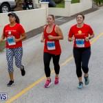 Partner Re Women's 5K Run and Walk Bermuda, October 1 2017_6544