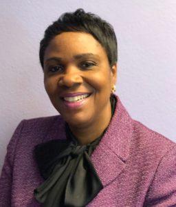 Principal Kalmar Richards Bermuda Oct 2017