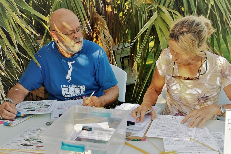 REEF Watch Bermuda Oct 2017 (1)
