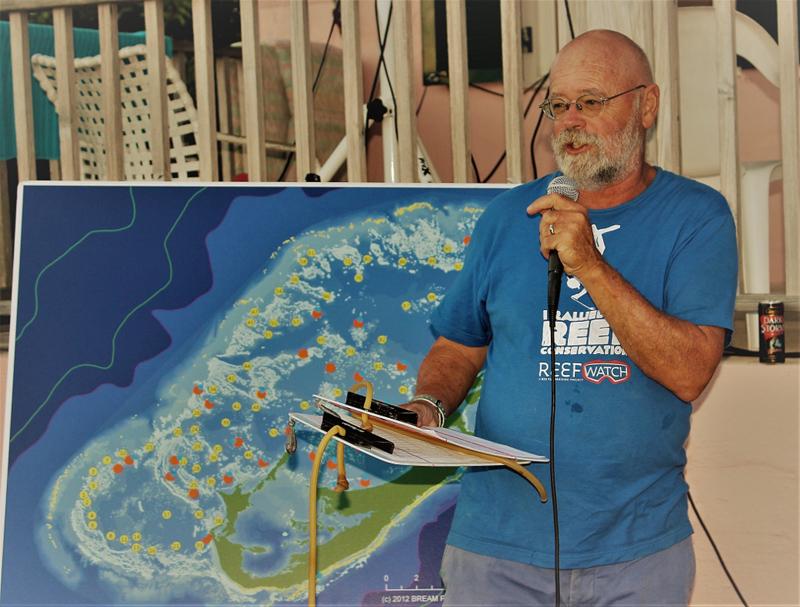 REEF Watch Bermuda Oct 2017 (2)