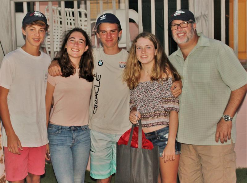 REEF Watch Bermuda Oct 2017 (4)