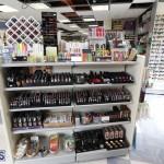 Robertson's Drug Store Bermuda Oct 17 2017 (11)