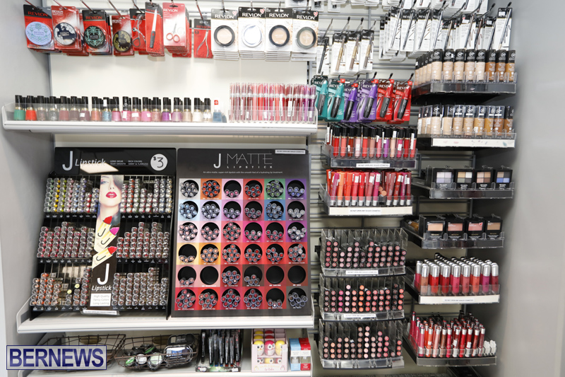 Robertson's-Drug-Store-Bermuda-Oct-17-2017-13