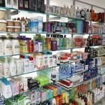 Robertson's Drug Store Bermuda Oct 17 2017 (17)