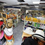 Robertson's Drug Store Bermuda Oct 17 2017 (18)