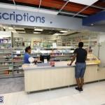 Robertson's Drug Store Bermuda Oct 17 2017 (7)