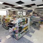 Robertson's Drug Store Bermuda Oct 17 2017 (8)