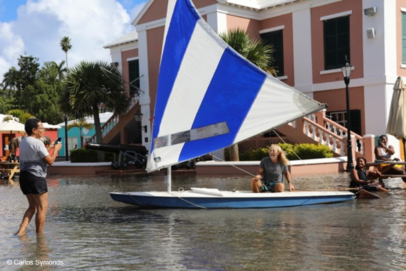 Sailing-in-the-Square-08-Oct-3