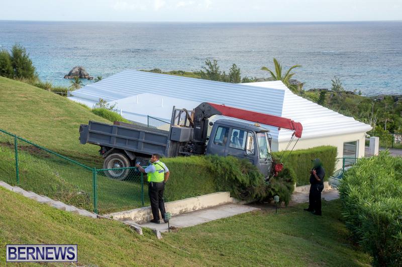 Truck Bermuda October 20 2017 0 (1)
