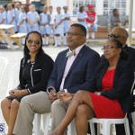 World Teachers Day Bermuda Oct 5 2017 (10)