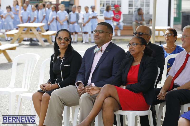 World-Teachers-Day-Bermuda-Oct-5-2017-10