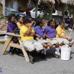 World Teachers Day Bermuda Oct 5 2017 (13)