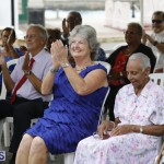 World Teachers Day Bermuda Oct 5 2017 (14)