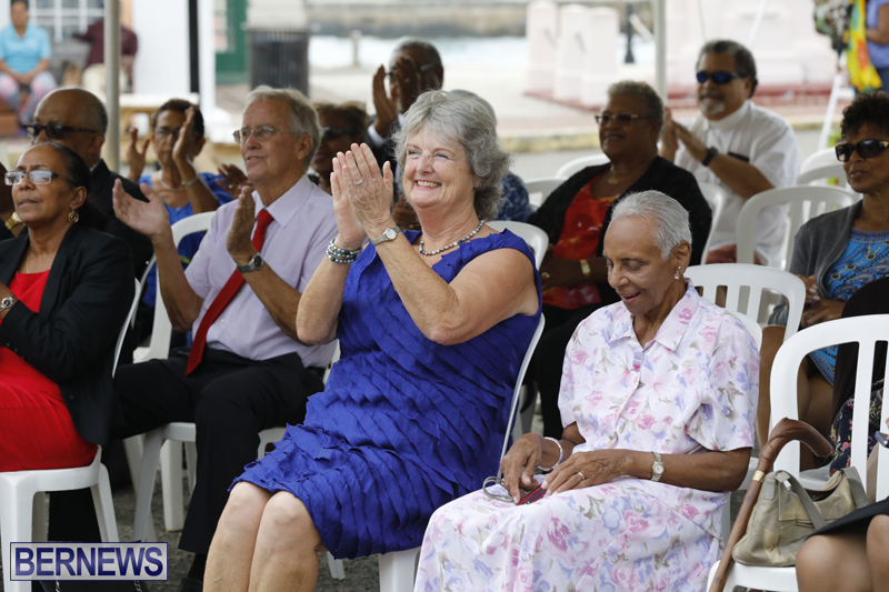 World-Teachers-Day-Bermuda-Oct-5-2017-14