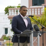 World Teachers Day Bermuda Oct 5 2017 (15)