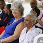 World Teachers Day Bermuda Oct 5 2017 (23)