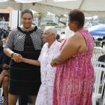 World Teachers Day Bermuda Oct 5 2017 (24)