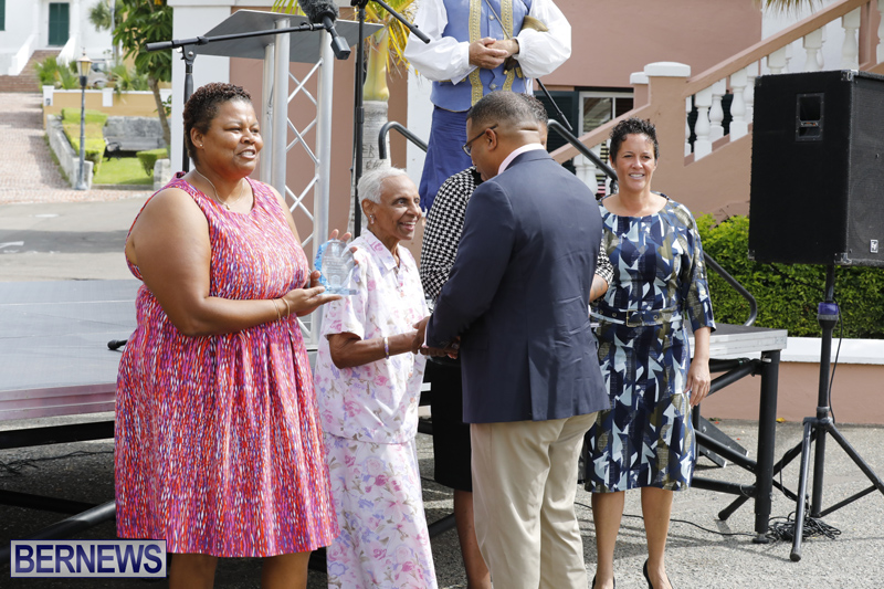 World-Teachers-Day-Bermuda-Oct-5-2017-27