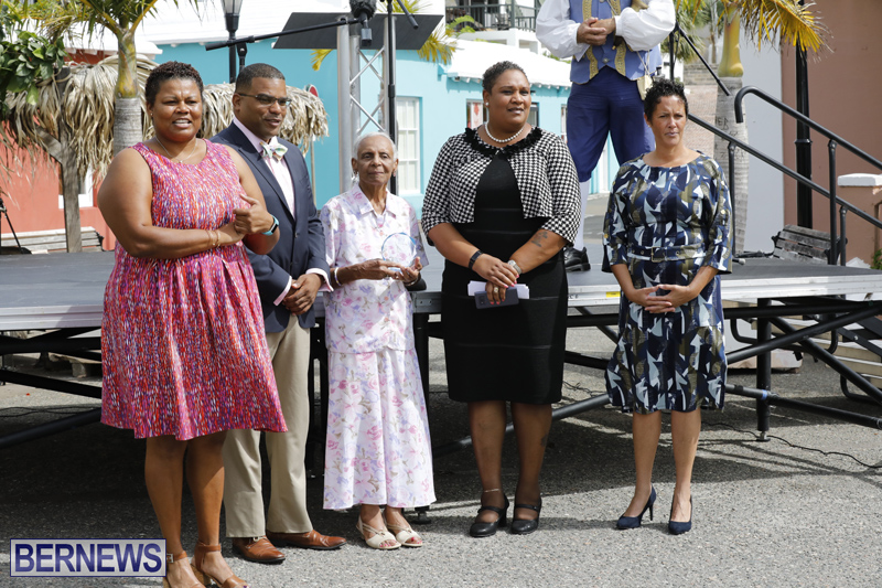 World-Teachers-Day-Bermuda-Oct-5-2017-28