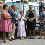 World Teachers Day Bermuda Oct 5 2017 (30)