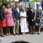 World Teachers Day Bermuda Oct 5 2017 (32)