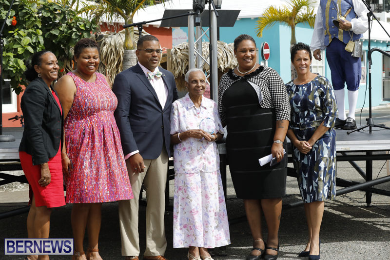 World-Teachers-Day-Bermuda-Oct-5-2017-33