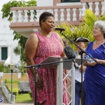 World Teachers Day Bermuda Oct 5 2017 (36)