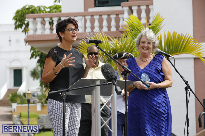 World-Teachers-Day-Bermuda-Oct-5-2017-37