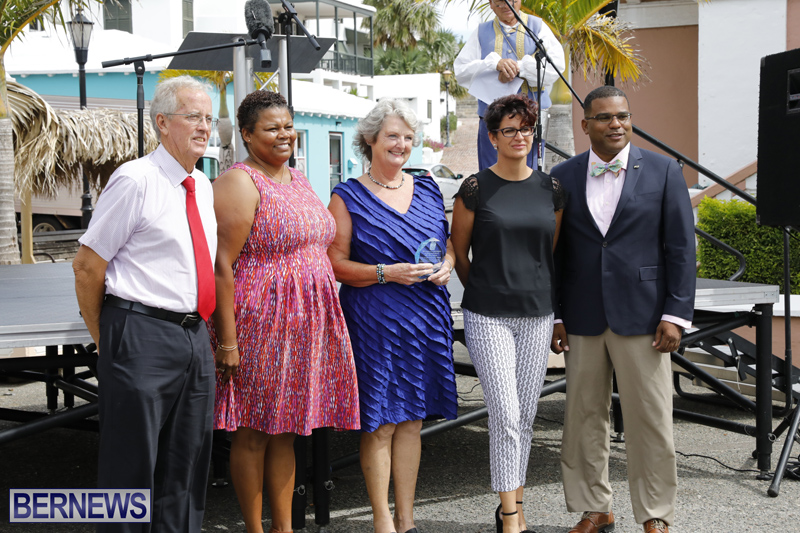 World-Teachers-Day-Bermuda-Oct-5-2017-38