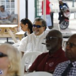 World Teachers Day Bermuda Oct 5 2017 (8)