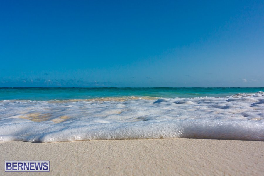 bermuda-beach-generic-er3r23623