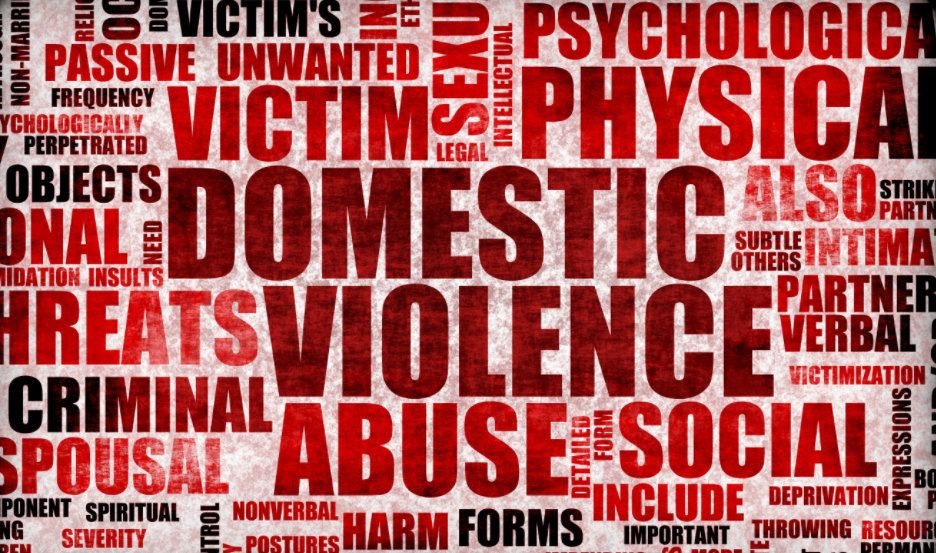 domestic abuse violence generic r6ewew (2)