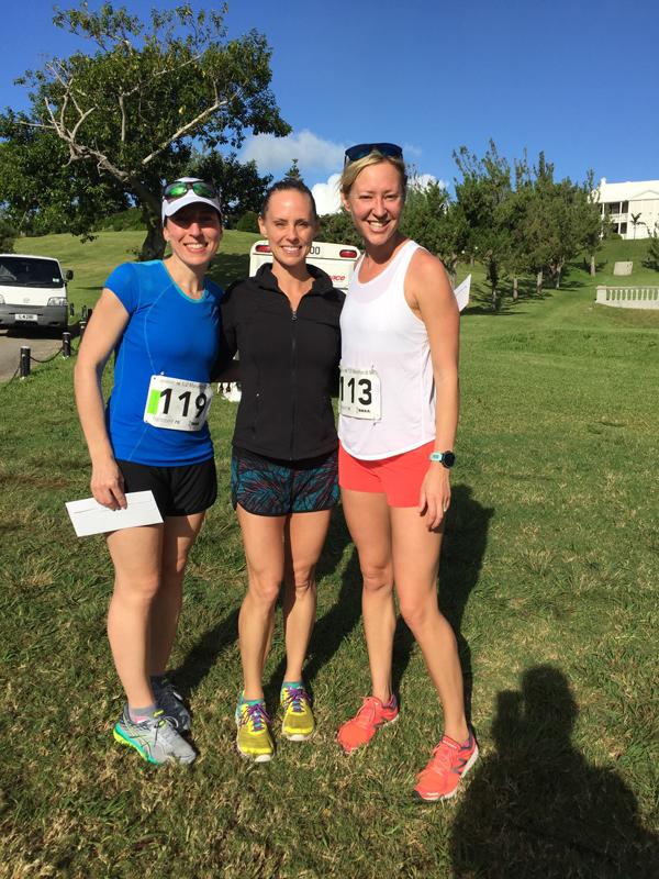 5k 10k walk, run and half marathon Bermuda Nov 26 2017 (2)
