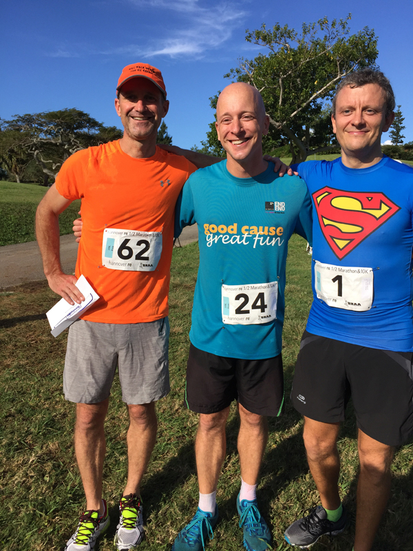 5k 10k walk, run and half marathon Bermuda Nov 26 2017 (5)