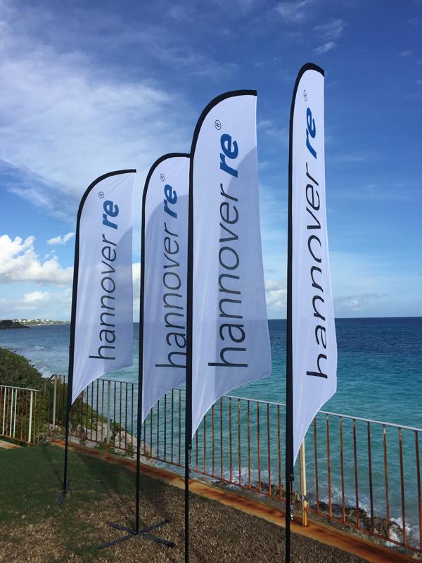 5k 10k walk, run and half marathon Bermuda Nov 26 2017 (9)